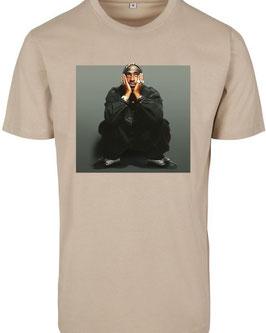 Tupac Sitting Pose