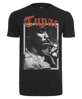 Tupac California Love