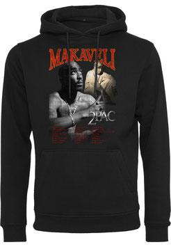 2Pac Makaveli