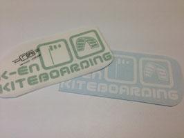 K-EN Sticker Pro1