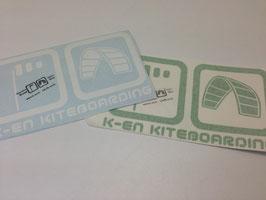 K-EN Sticker 2