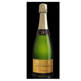 Champagner Jean Pernet