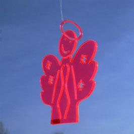 """Engel / Angel """"Wera"""", 21 cm"""
