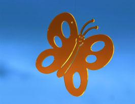 """Schmetterling / Butterfly """"Ling"""""""