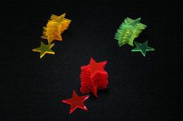 """MiniStern / mini star """"MiniStar"""", 4 cm"""