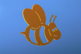 "Biene / Bee ""Willi"""