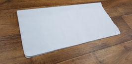Custom Cloth Playmat - 2 Player