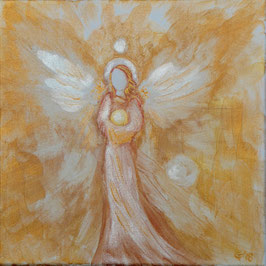 """"""" Engel der Gefühle """""""