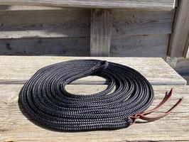 Lead Rope / Führseil mit Schlaufe, 7m