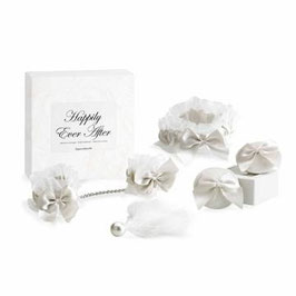 Happily Ever SAfter - Bridal Selection