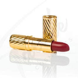 Lipstick - Rita Rouge