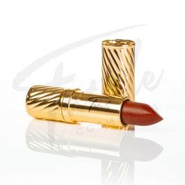 Lipstick - Claudette Copper