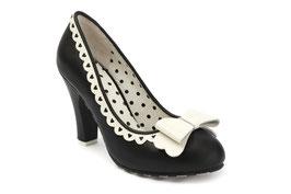 Lola Ramona Shoes - Coming Soon!