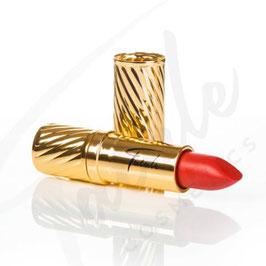 Lipstick - Harlow Coral