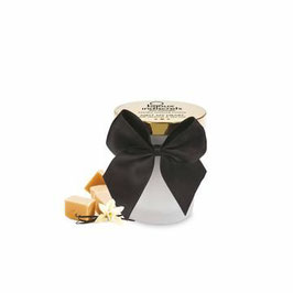 Kissable Massage Candle -Caramel & Sea Salt