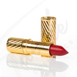 Lipstick - Monroe Red
