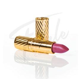 Lipstick - Gracefully Pink