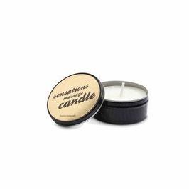 Massage Candle - Little