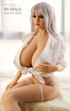 "Sanhui Sex Doll ""Ellen"""