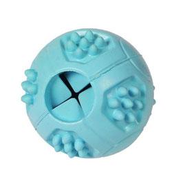 Spielzeugball für Hunde, befüllbar
