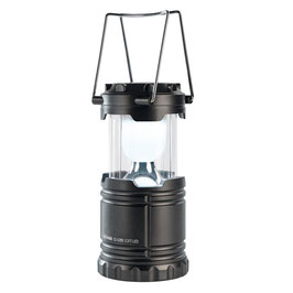 LED Campingleuchte CL-1285 Soft Light