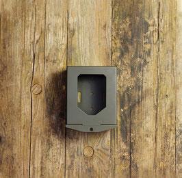 Seissiger Stahlgehäuse passend für Special-Cam LTE