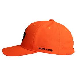 Farm-Land Basecap 6-Panel