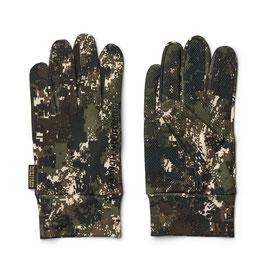 Sigvald Tarn Handschuhe