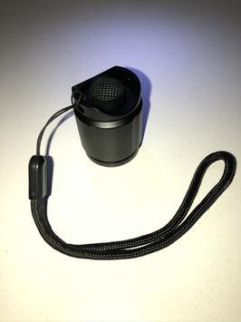 Schalter KL52 plus und KL52-IR Pro