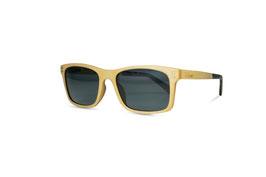 Zirben Sonnenbrille Anblick