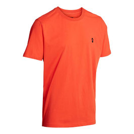 KARL T-Shirt in ORANGE