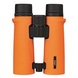 Dachkantfernglas SIGNAL XP 10x42 orange