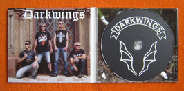 CD Darkwings