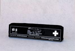 Verbandstasche AP Martin nach DIN 13164, Ausgabe 2014-01