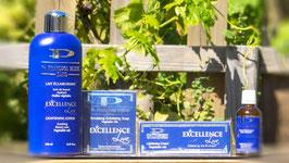Pack de produits Excellence