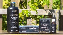 Pack de produits Suprême