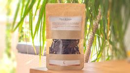 Poivre de Guinée graine de selim ou djaar 20g