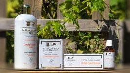 Pack de produits Ultime Carotte Luxe