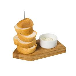 Brot Ahoi