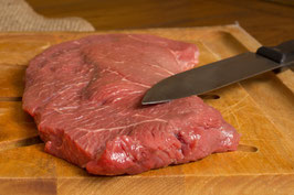 Bio-Flank Steak