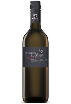Weißburgunder Classic 2020