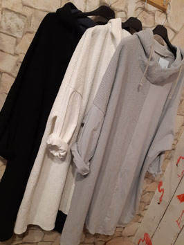 "Sweatshirt ""Paris"""