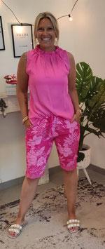 Bermudashorts HAWAII Pink