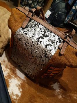 Bag Venezia