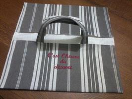 sac à tarte ST05