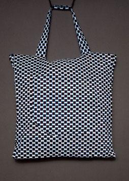 Beutel / Tote Bag