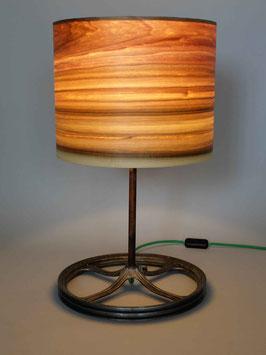 Tischlampe Calix