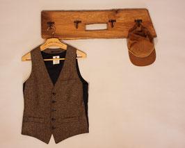 Garderobe Vestis 1