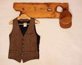 Garderobe Vestis 3