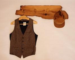 Garderobe Vestis 4